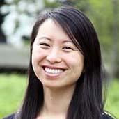 Linde Huang