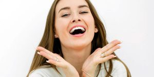 5 Reasons You Might Need Inlays and Onlays for Your Teeth