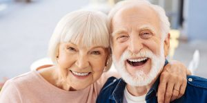 An Overview of Partials and Dentures