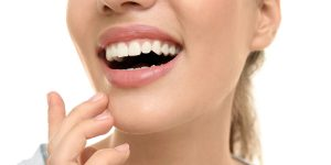 Common Myths About Dental Crowns Cracked