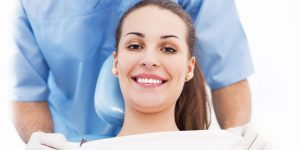 Dental Advice:  How To Recover From Root Canal Treatment