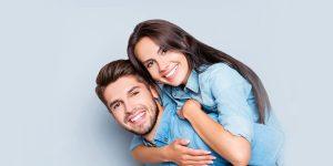 Dental Bonding FAQs