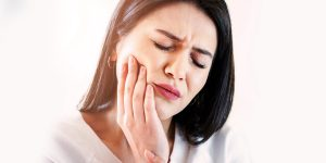 How to Know If You Have Gum Disease and What to Do About It?