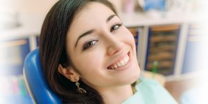 Procedure and Most Common Reasons for Tooth Extraction