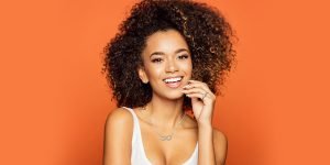 The Advantages of Whitening Your Teeth
