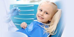 The Effectiveness of Dental Sealants Remain Undisputed on Children's Molars