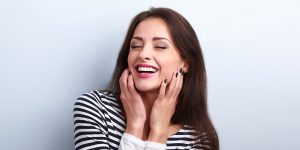 What is Cosmetic Dentistry? Here's is What You Need to Know