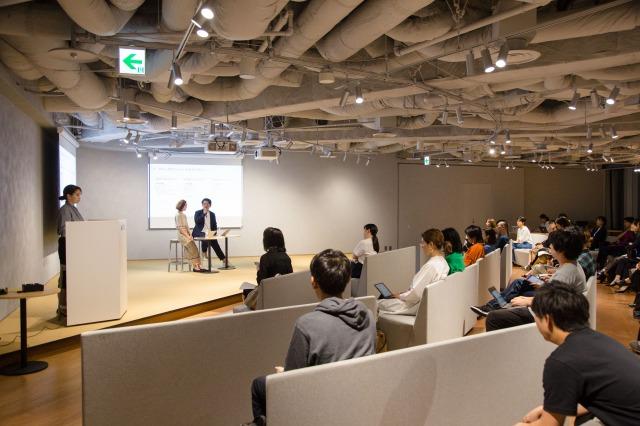 sns_seminar07