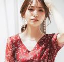 prof_kidaayako