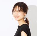 prof_itosaori