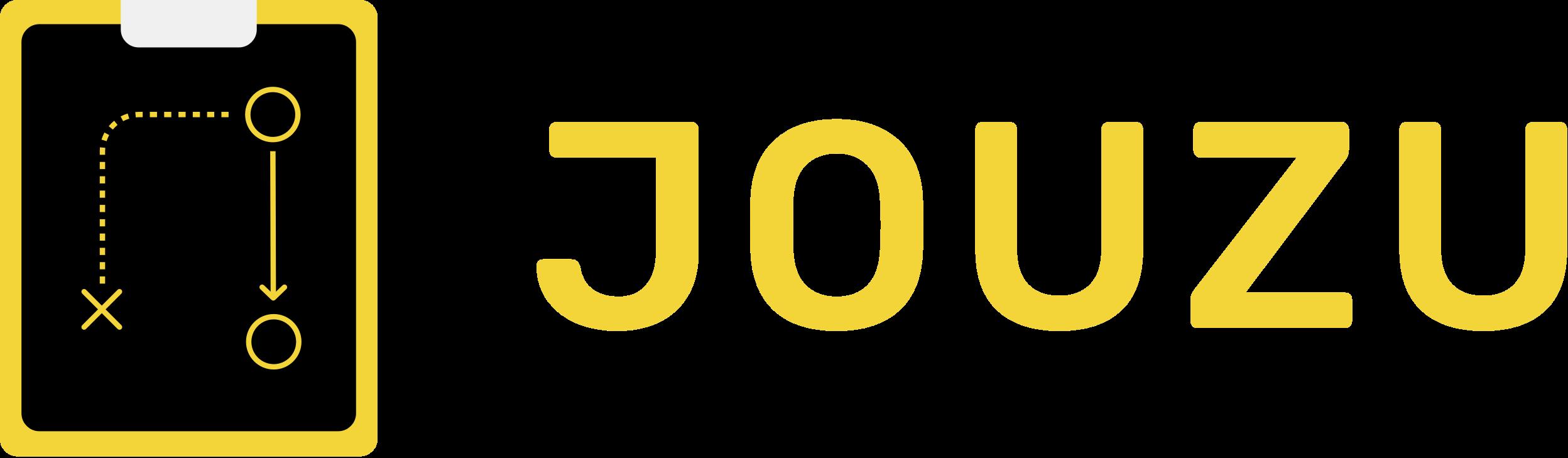 Jouzu logo