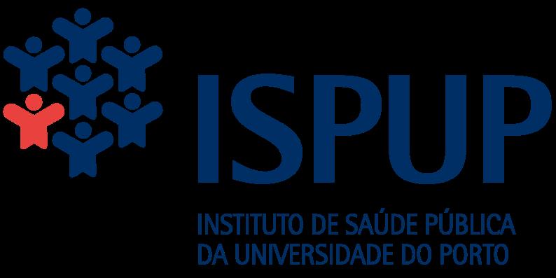 Instituto de Saúde Pública da Universidade do Porto