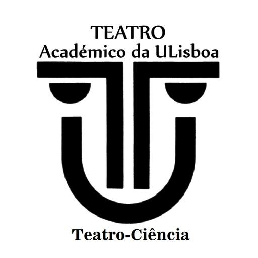 TUT - Teatro Académico da ULisboa