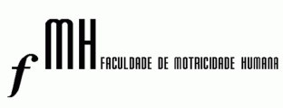 Faculdade de Motricidade Humana da Universidade de Lisboa