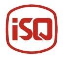 Grupo ISQ