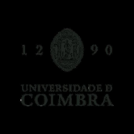 Universidade de Coimbra, Instituto de Investigação Interdisciplinar