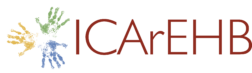 Interdisciplinary Center for Archaeology and Evolution of Human Behaviour (ICArEHB)