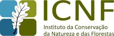 Instituto de Conservação da Natureza e das Florestas