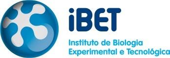 Instituto de Biologia Experimental e Tecnológica