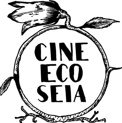 CineEco - Festival Internacional de Cinema Ambiental da Serra da Estrela