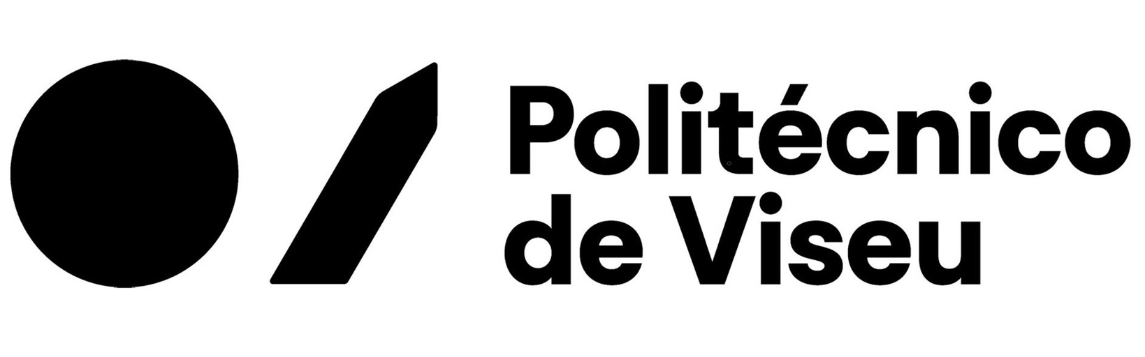 Politécnico de Viseu / Escola Secundária Emídio Navarro