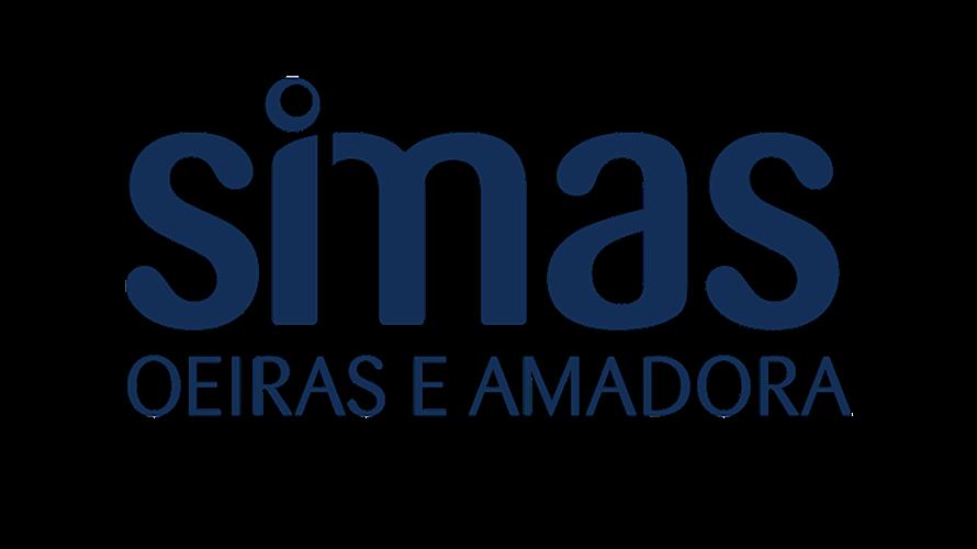 SIMAS Oeiras & Amadora