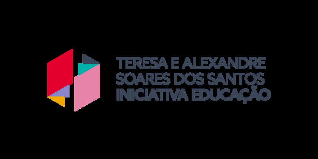Teresa e Alexandre Soares dos Santos - Iniciativa Educação