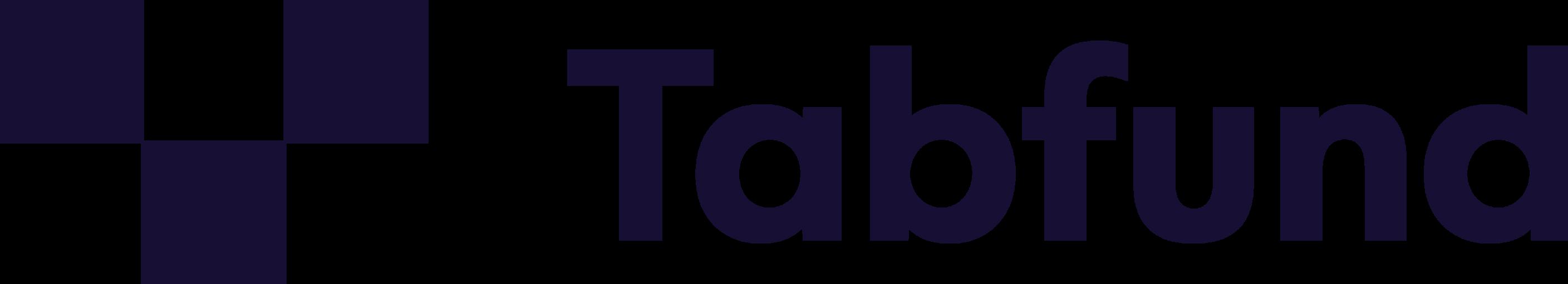 Tabfund