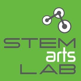 STEMarts Lab