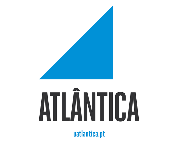 Universidade Atlântica - Escola Universitária de Ciências Empresariais, Saúde, Tecnologias e Engenharia