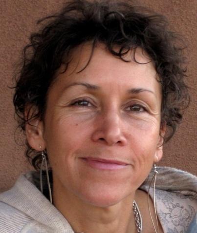 Agnes Chavez