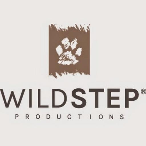 WildStep
