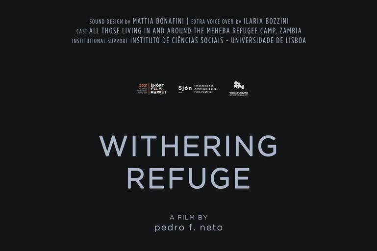 Withering Refuge