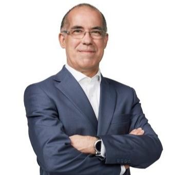 Fernando Egídio Reis