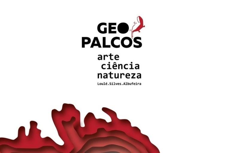 Geopalcos: Arte - Ciência - Natureza