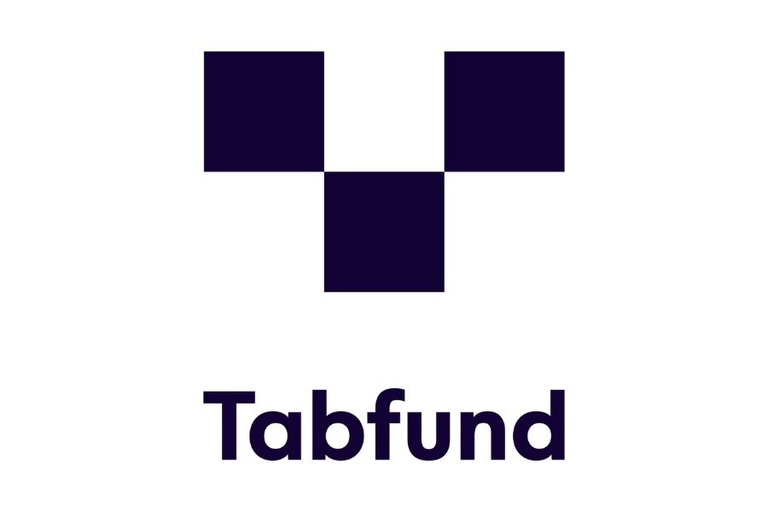 Tabfund Challenges Tent - Complete our challenges and win Prizes!