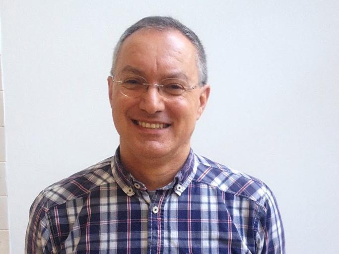 Francisco Lobo