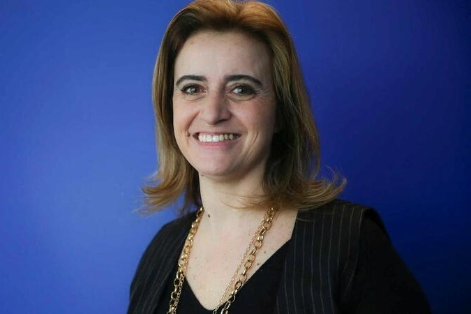 Carmen Lima