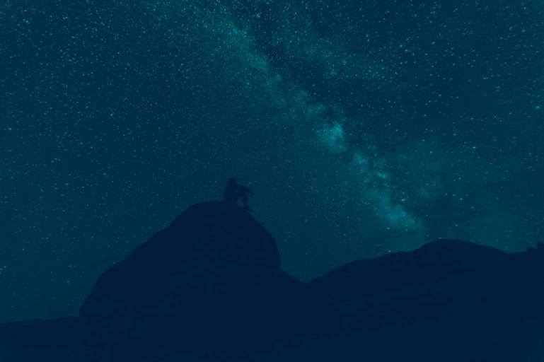 Astrobiologia - Origem e procura de vida no sistema solar