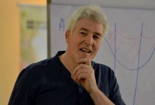 Workshop: Some Core Skills for Communicators