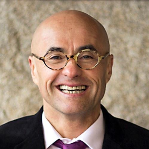 Óscar Gonçalves