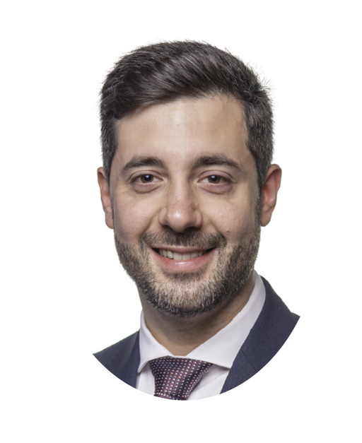 Eduardo Barroco de Melo