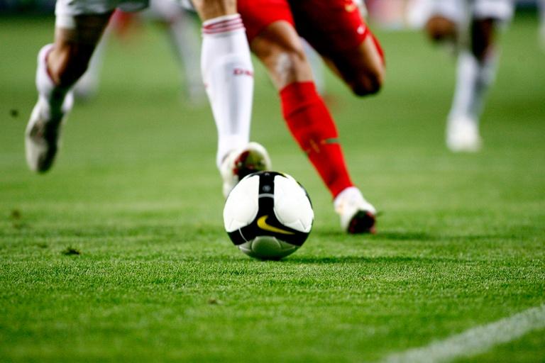 Futebol e Neurociências