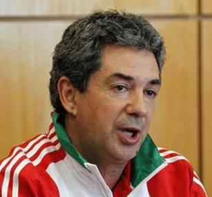 João Abrantes