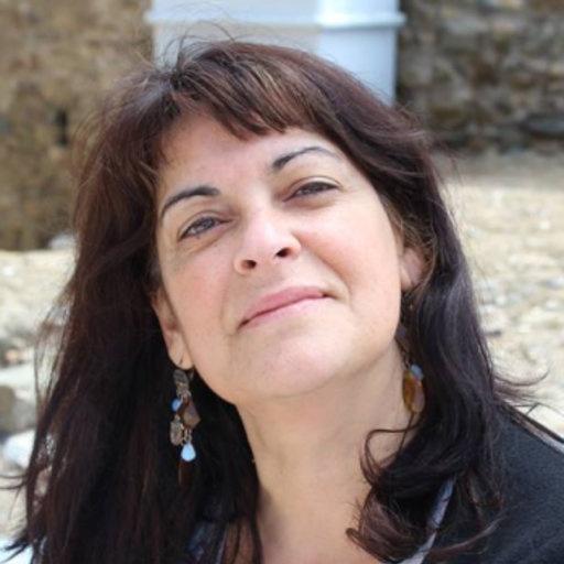 Paula Sá Pereira