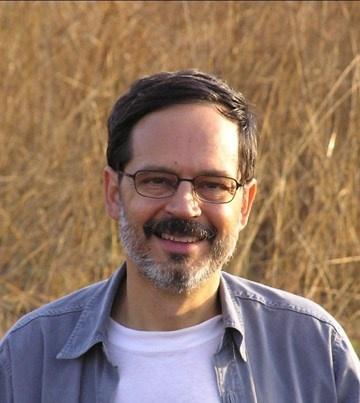 Jorge Palmeirim