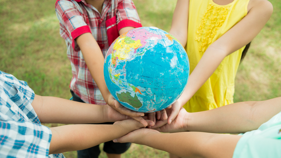 Estamos a conseguir que a Educação Ambiental mude comportamentos?