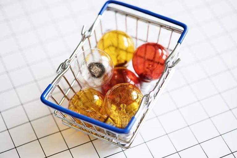 Alimentação Sustentável, Inovação e as Tendências Alimentares Atuais