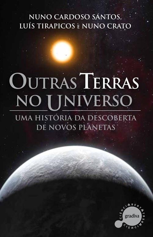 Conversas Gradiva: Nuno Cardoso Santos