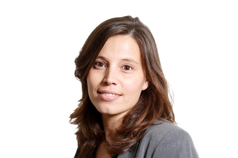Marta Moreira Marques